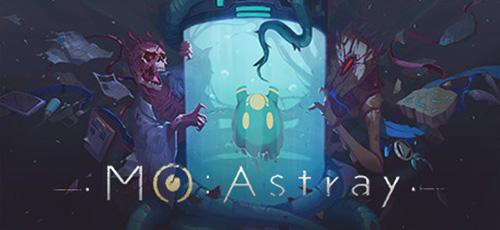 1 61 - دانلود بازی MO Astray برای PC