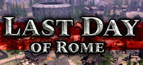 1 7 - دانلود بازی Last Day of Rome برای PC