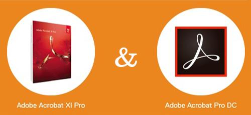 1 75 - دانلود Adobe Acrobat Pro DC 2021.001.20155 ساخت و مدیریت فایل های PDF