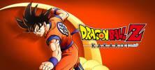 1 87 222x100 - دانلود بازی Dragon Ball Z Kakarot برای PC