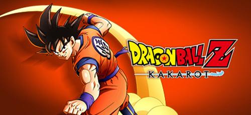 1 87 - دانلود بازی Dragon Ball Z Kakarot برای PC