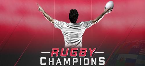 1 9 - دانلود بازی Rugby Champions برای PC
