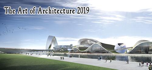 1 95 - دانلود مستند The Art of Architecture 2019 هنر معماری