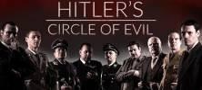 1 98 222x100 - دانلود مستند ZDF Hitlers Circle of Evil 2018 دایره شیطانی هیتلر با زیرنویس فارسی