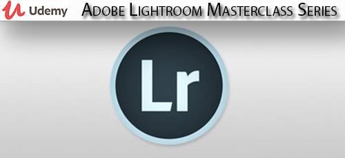 12 1 - دانلود Udemy Adobe Lightroom Masterclass Series آموزش تسلط بر ادوبی لایت روم