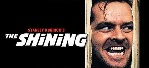 2 102 - دانلود فیلم The Shining 1980 با دوبله فارسی