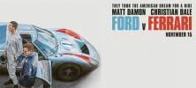 2 119 222x100 - دانلود فیلم Ford v Ferrari 2019 با دوبله فارسی