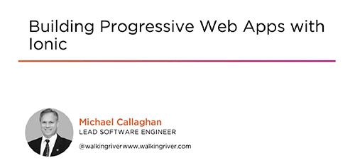 2 22 - دانلود Pluralsight Building Progressive Web Apps with Ionic آموزش ساخت وب اپ های پیش رونده با آیونیک