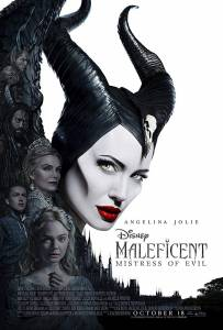 2 23 203x300 - دانلود فیلم Maleficent Mistress of Evil 2019 با دوبله فارسی