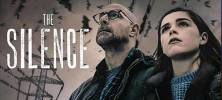 2 27 222x100 - دانلود فیلم سینمایی The Silence 2019 دوبله فارسی