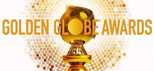 2 29 - دانلود The 77th Annual Golden Globe Awards هفتاد و هفتمین مراسم گلدن گلوب 2020