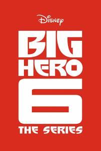 2 59 202x300 - دانلود انیمیشن Big Hero 6: The Series شش ابرقهرمان با دوبله فارسی