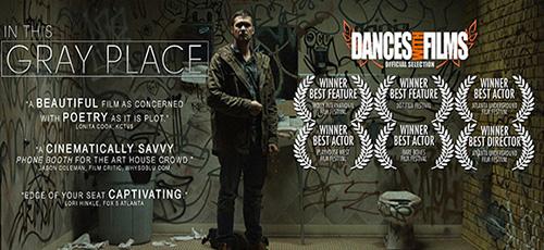 2 62 - دانلود فیلم سینمایی In This Gray Place 2018 دوبله فارسی