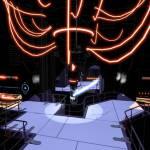 2 92 150x150 - دانلود بازی Lightmatter برای PC