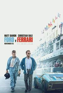 3 62 203x300 - دانلود فیلم Ford v Ferrari 2019 با دوبله فارسی