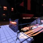 4 44 150x150 - دانلود بازی Lightmatter برای PC