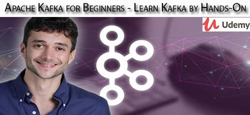 5 30 - دانلود Udemy Apache Kafka for Beginners - Learn Kafka by Hands-On آموزش مقدماتی آپاچی کافکا