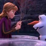 6 150x150 - دانلود انیمیشن Frozen II 2019 با دوبله فارسی