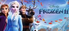 Ok 3 222x100 - دانلود انیمیشن Frozen II 2019 با دوبله فارسی