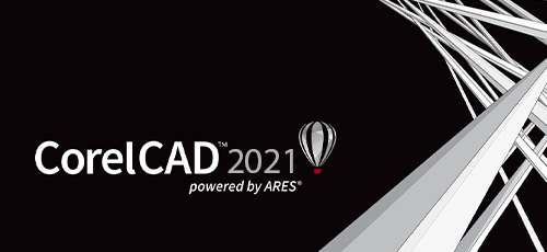 Ok 8 - دانلود CorelCAD 2021 v21.0.1.1031 Win+Mac نرم افزار طراحی صنعتی