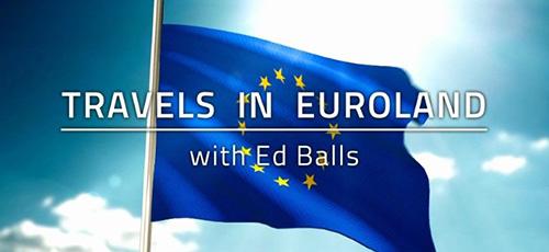0 7 - دانلود مستند BBC Travels in Euroland 2020 سفر در سرزمینهای اروپایی