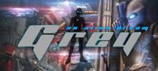 1 101 222x100 - دانلود بازی Grey An Alien Dream برای PC