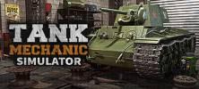 1 104 222x100 - دانلود بازی Tank Mechanic Simulator برای PC