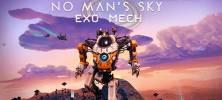 1 105 222x100 - دانلود بازی No Man's Sky برای PC