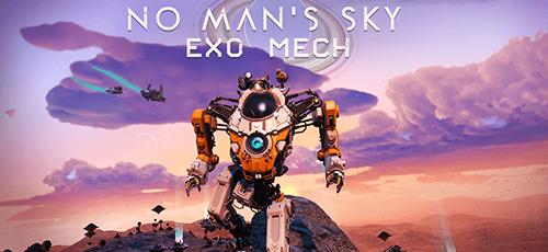 دانلود بازی No Man's Sky برای PC