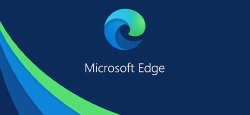1 106 - دانلود Microsoft Edge Chromium 90.0.818.39 مرورگر قدتمند ماکروسافت بر پایه کروم
