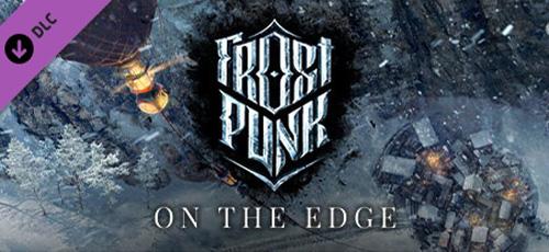 1 114 - دانلود بازی Frostpunk برای PC