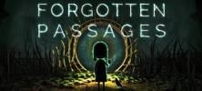 1 14 222x100 - دانلود بازی Forgotten Passages برای PC