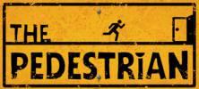 1 16 222x100 - دانلود بازی The Pedestrian برای PC