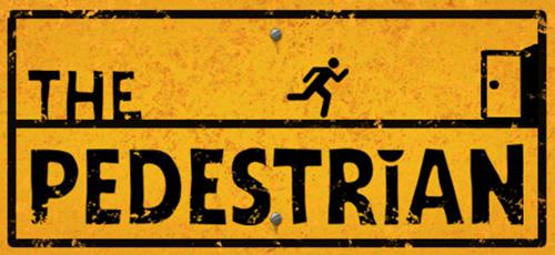 1 16 - دانلود بازی The Pedestrian برای PC