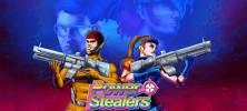 1 17 222x100 - دانلود بازی Power Stealers برای PC