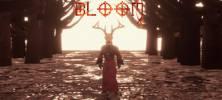 1 23 222x100 - دانلود بازی Bloom برای PC