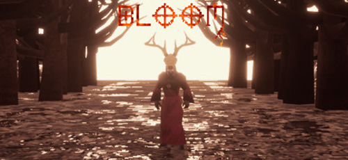 1 23 - دانلود بازی Bloom برای PC