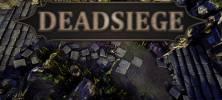 1 24 222x100 - دانلود بازی Deadsiege برای PC