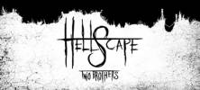 1 25 222x100 - دانلود بازی HellScape Two Brothers برای PC
