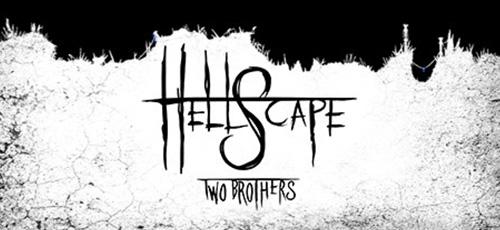 1 25 - دانلود بازی HellScape Two Brothers برای PC