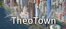 1 26 222x100 - دانلود بازی TheoTown برای PC