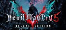 1 32 222x100 - دانلود بازی Devil May Cry 5 برای PC