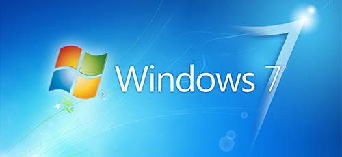 1 38 - دانلود Windows 7 SP1 January 2021 بسته کامل ویندوز ۷ اوریجینال