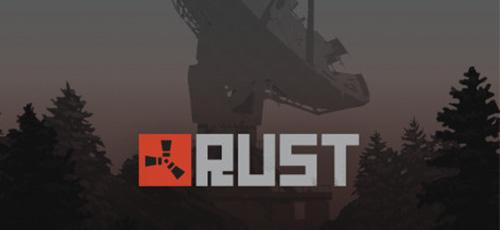 1 40 - دانلود بازی Rust v2218 + CCTV Update برای PC