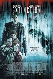 1 45 - دانلود فیلم سینمایی Extinction 2015 دوبله فارسی
