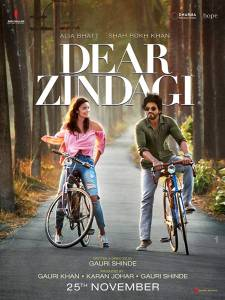 1 48 225x300 - دانلود فیلم سینمایی Dear Zindagi 2016 دوبله فارسی