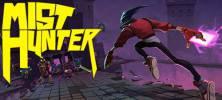1 59 222x100 - دانلود بازی Mist Hunter برای PC