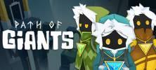 1 62 222x100 - دانلود بازی Path of Giants برای PC