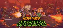 1 64 222x100 - دانلود بازی Nom Nom Apocalypse برای PC