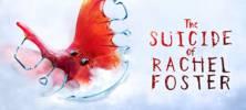 1 69 222x100 - دانلود بازی The Suicide of Rachel Foster برای PC